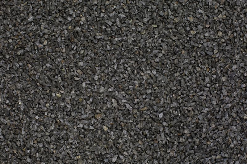 Basalt-Splitt 5-8 mm